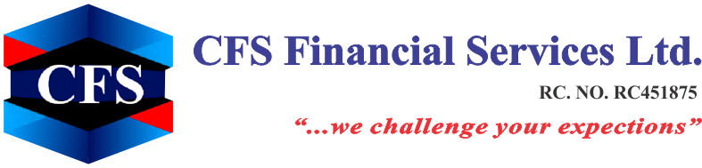 CFS Financial Services Limited