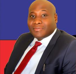Ademola Shaba