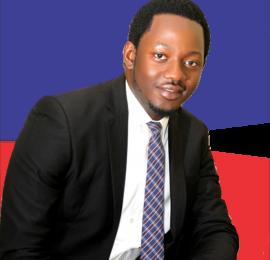 Samuel A. Olarewaju